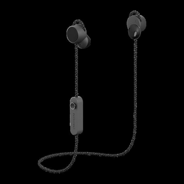 Audífonos In-Ear Bluetooth Urbanears Jakan