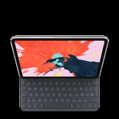 """Teclado Apple Smart Keyboard Folio para iPad Pro de 11"""""""