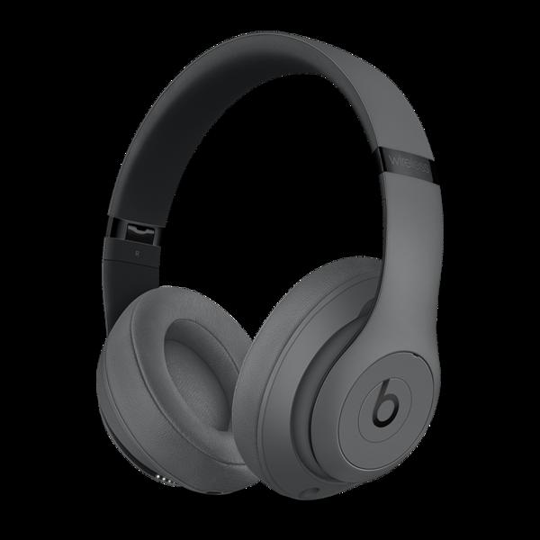 5c1ab46f14b Audífonos Over-Ear Beats Studio3 Wireless - El principal Apple ...