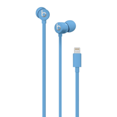 Audífonos In-Ear Beats urBeats3 Lightning