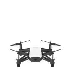 Dron Ryze Tello con tecnología DJI
