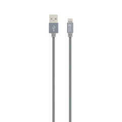 Cable Lightning a USB Gmode