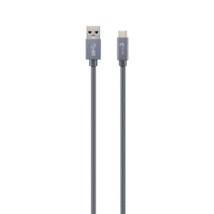 Cable USB-C a USB Gmode