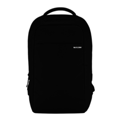 Mochila Incase ICON Lite para laptops de hasta 15""