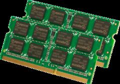Kit Memoria de 8GB (2 x 4GB) iMac Late 2015 Lifetime