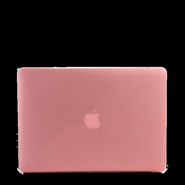 66714a8a Funda Tucano Nido para MacBook Air de 13