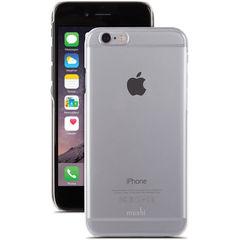 Funda iGlaze Case para iPhone 6 Plus Moshi Transparente