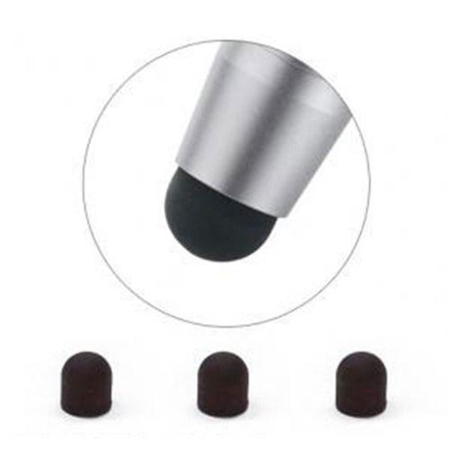 Set de puntas Stylus Pen Nib Wacom (3 pack)