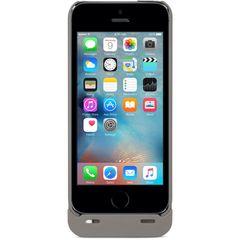 Funda con Batería para iPhone 5c  2.200 mAh Boostcase