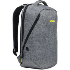 "Bolso Reform Tensaerlite Backpack para 15"" Incase Heather Gray"