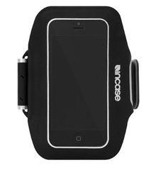 Brazalete deportivo para iPod Touch Incase Negro