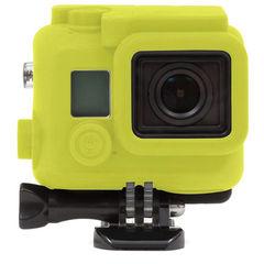 Protector para GoPro Lumen Incase
