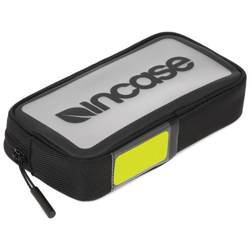 Bolso para accesorios GoPro Hero 3 y 4 Incase Negro