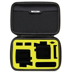 Bolso Kit Dual para Cámara GoPro Incase Lumen Negro