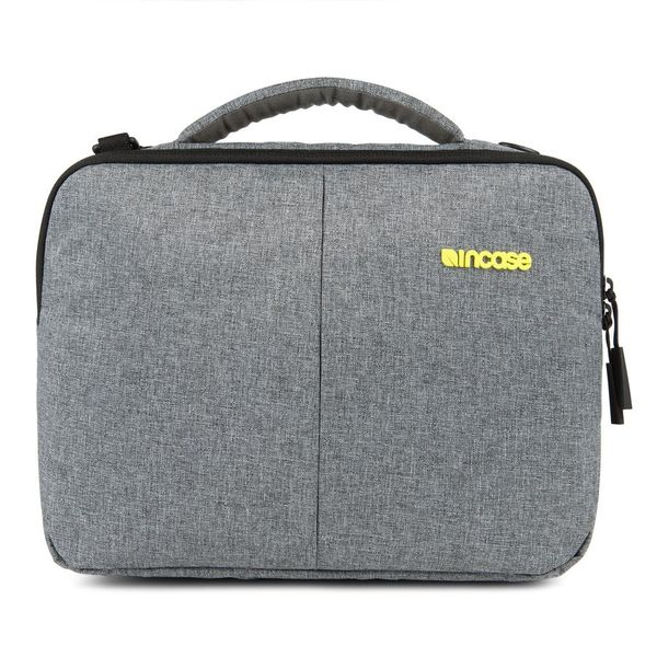 "Bolso para MacBook 13"" Reform Incase Gris"