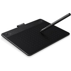 Tabla Intuos Art Creative Pen & Touch Medium Wacom
