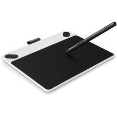 Tabla Intuos Draw Creative Pen Small Wacom