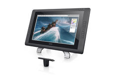 "Tabla Cintiq 22"" HD Wacom"