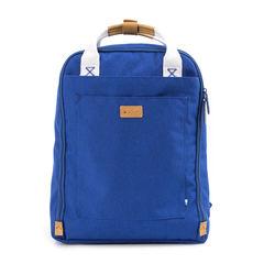 "Mochila para MacBook Pro 15"" Golla Orion Backpack Azul"