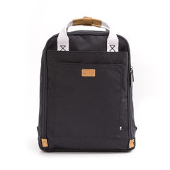 "Mochila para MacBook Pro 15"" Golla Orion Backpack Negro"