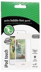 Lámina protectora para iPod touch 5g anti burbujas - Blanco
