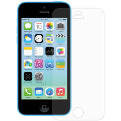 Lámina protectora para iPhone SE/5s/5c gMode (3 Pack)