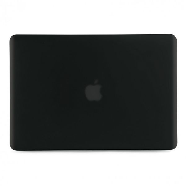 "Funda dura para MacBook Pro 15"" Nido Negro"