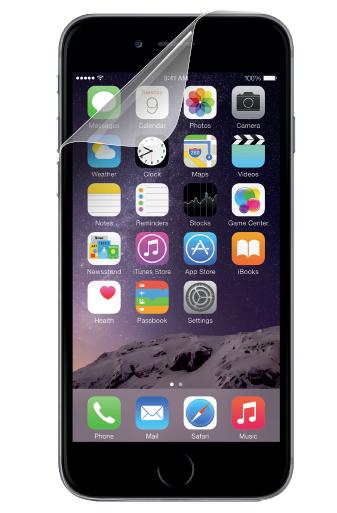 Lámina protectora antireflejo para iPhone 6 PDO