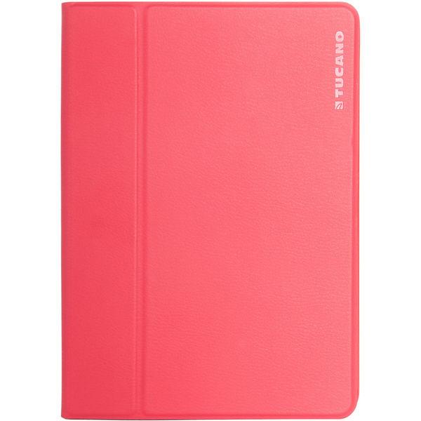 "Funda folio Giro para iPad Pro 9.7"" Tucano Roja"