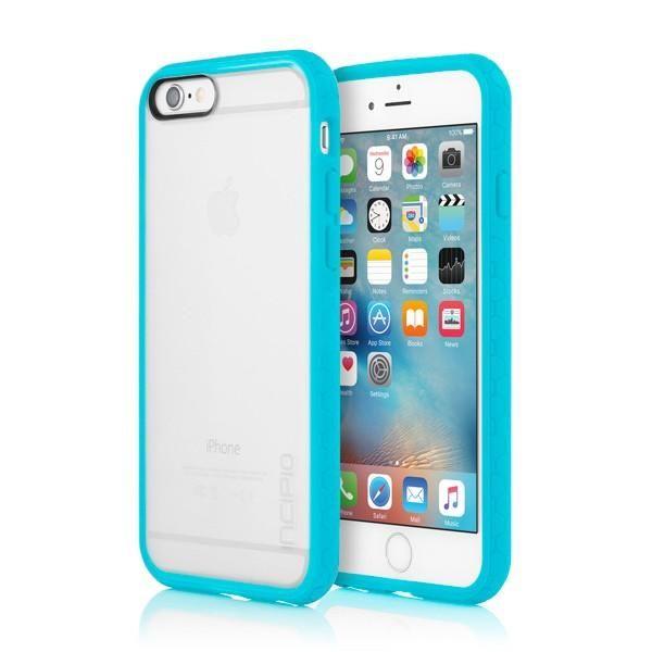 Funda Octane para iPhone 6 Incipio Azul