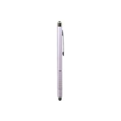 Stylus + lápiz para tablets Stylus Pro iSound Gris