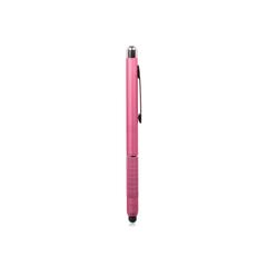 Stylus + lápiz para tablets Stylus Pro iSound Rosado