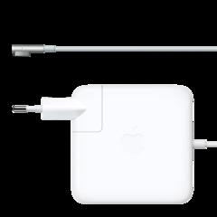 Cargador Magsafe 1 85W para MacBook Pro