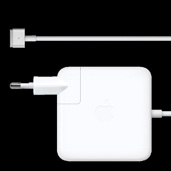 Cargador MagSafe 2 de 85W para MacBook Pro Retina