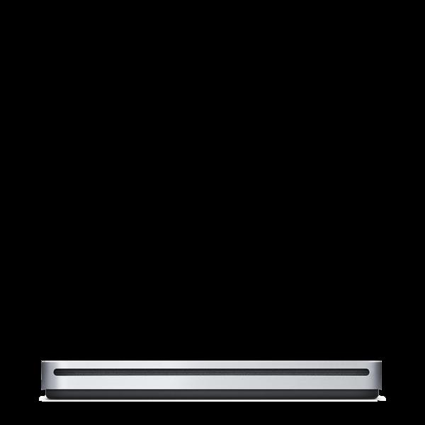 Apple SuperDrive USB