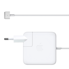 Cargador MagSafe 2 de 60W para MacBook Pro Retina
