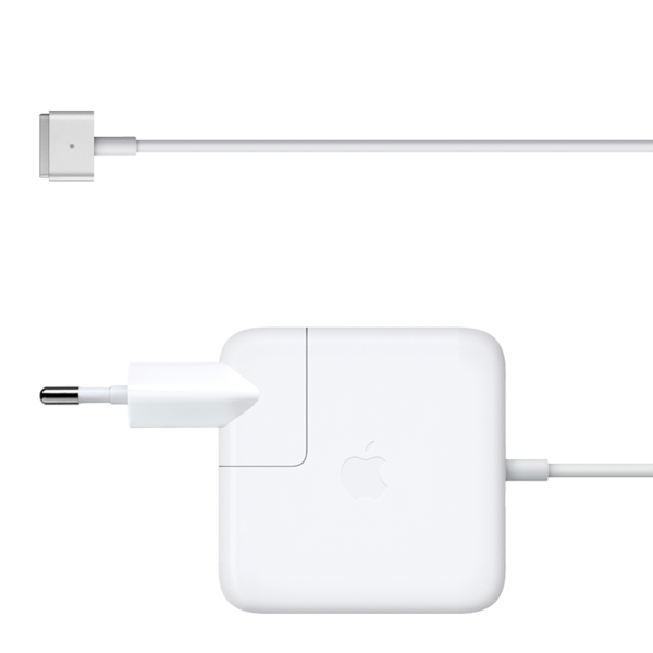 Cargador MagSafe 2 de 45W para MacBook Air
