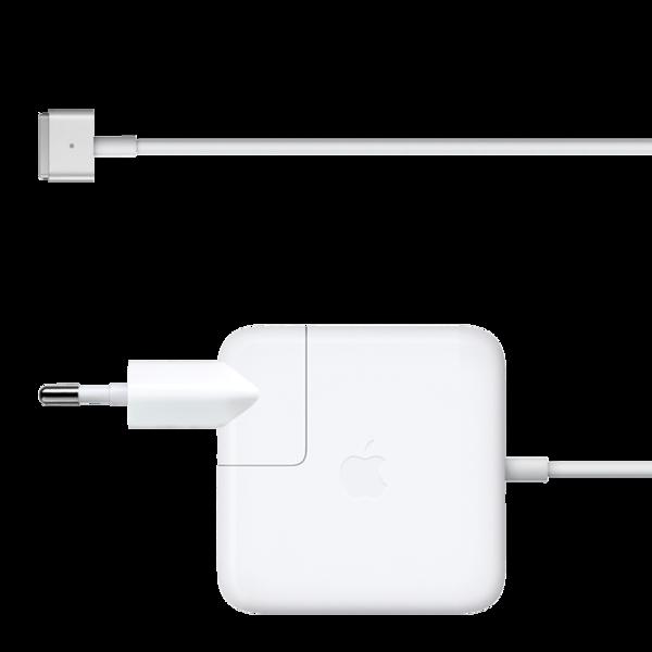 89dc4d1d70f Cargador MagSafe 2 de 45W para MacBook Air - El principal Apple ...