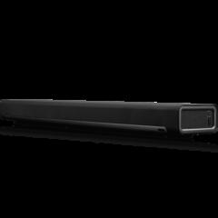 Barra de sonido 3.0 Sonos PLAYBAR Negro