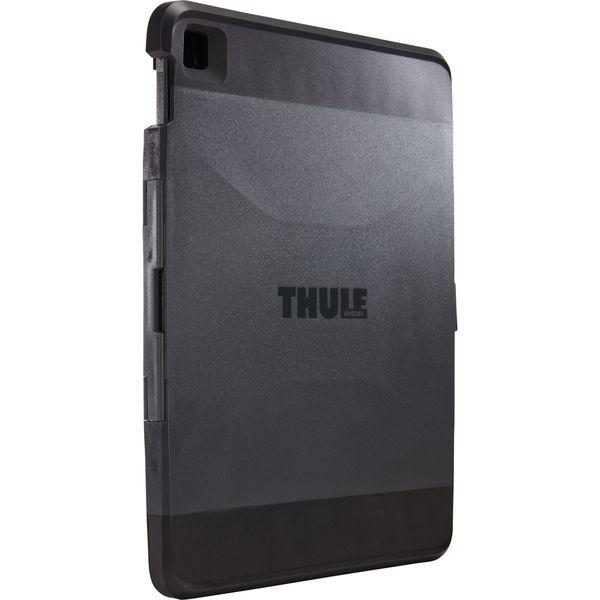 "Funda dura resistente iPad Pro de 9,7"" Atmos X3 Thule Negra"