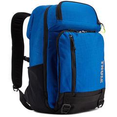 "Mochila Thule DayPack para MacBook Pro de 15"" Azul"