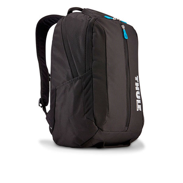 "Mochila para MacBook de 15"" Crossover Backpack Thule Negra"