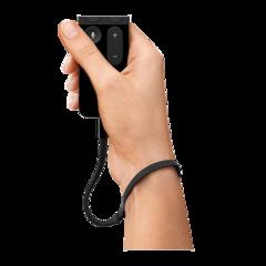 Remote Loop Apple