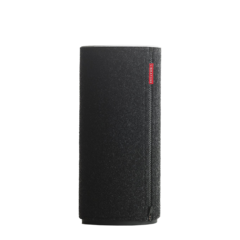 Parlante portátil AirPlay Zipp Libratone Classic Collection