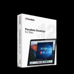 Parallels Desktop 12 para Mac Español