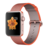 Apple watchs2 42mm alurgd nylonorangeanthracite av1