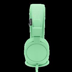 Audifono On Ear Urbanears Plattan ADV Mint