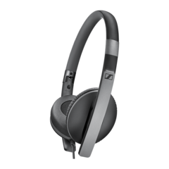 Audifono On Ear HD 2.30i Senheiser Negro