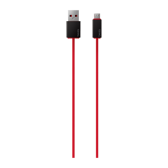 Cable USB a micro USB Beats