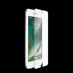 Lamina de cristal Xkin para iPhone 7 Just Mobile